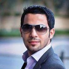 احمد المــــلا