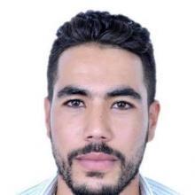 منير حسن الوردي